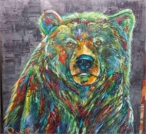 Bear - 182464