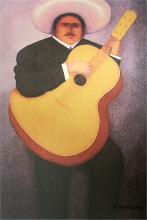 Mariachi, 2005