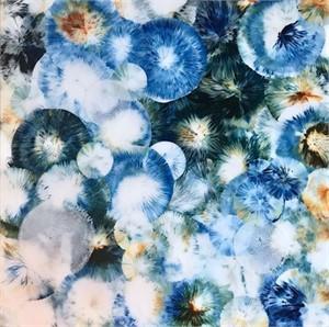 Bloom #10, 2018