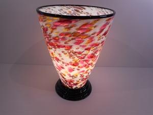 Lamp 201, 2020