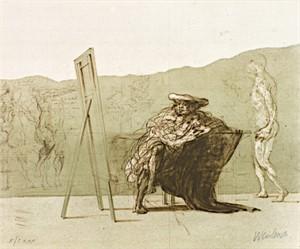 Anatomie D'Un Reve (IV/CXXX), 1978