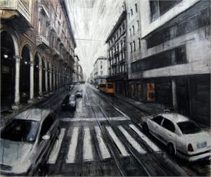 Via Pietro Micca