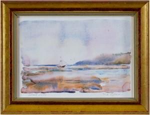 Silent Sails, 2005