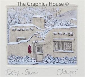 Ristra-Snow_UF