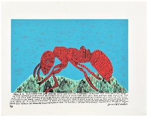 Ant, 1991