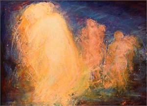 Solstice, 2000