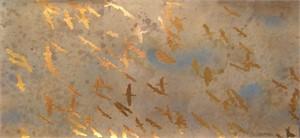 Hundreds In Flight, 2009