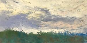 Meadow Breezes