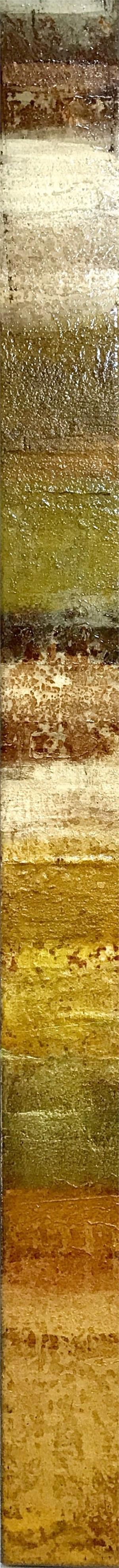 Spa Totem IX