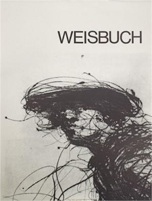 Weisbuch Poster, 1975