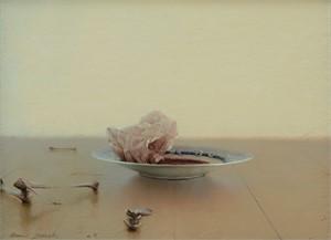 Goose Blood, 2009