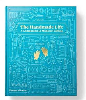 The Handmade Life