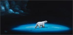 Journey (Antarctica)