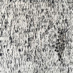 Black Square 10, c. 2014-2019