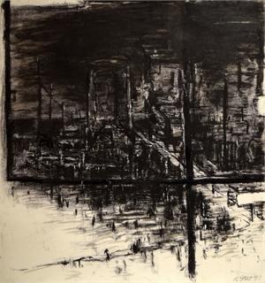 Untitled , 1997