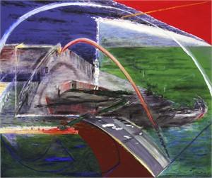 Haven, 2006