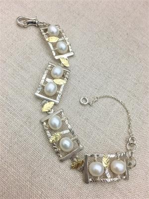 1456-11 Bracelet