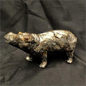 Hippo (12/25)