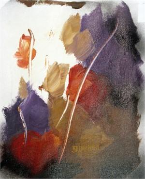 Canvas #32