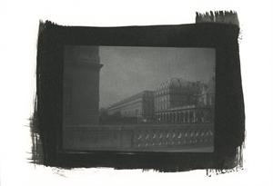 Paris IV, 2019