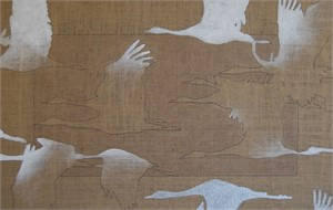 Solo - SOLD, 2013