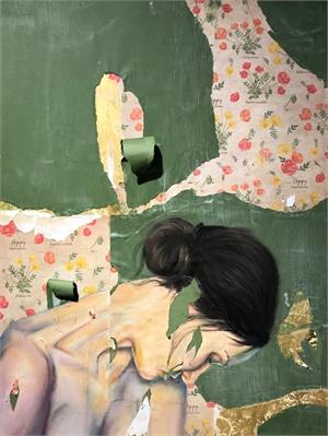 Torn Apart by Kira Ray