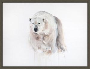 Polar Bear I, 2019