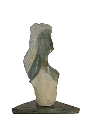 Sister, 2001