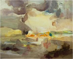 Eastern Land & Sky, 2009