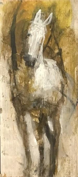 Horse V