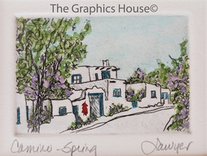 Camino-Spring_UF
