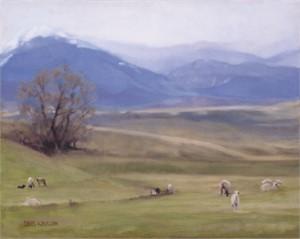 La Veta Farm
