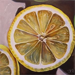 Lemon Origin, 2019
