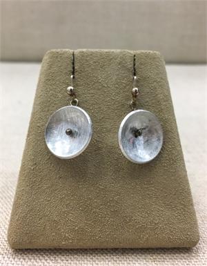 9144 Earrings