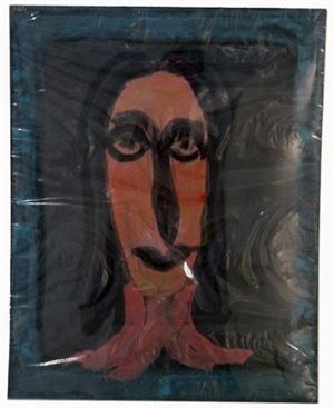 Long Nose, 1993