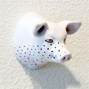 Happy Pig 9