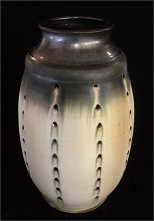 No. 31 Vase