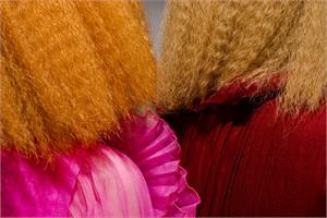Schiaparelli (Redheads) (1/10)