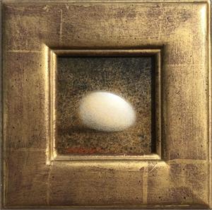One Lovely Egg