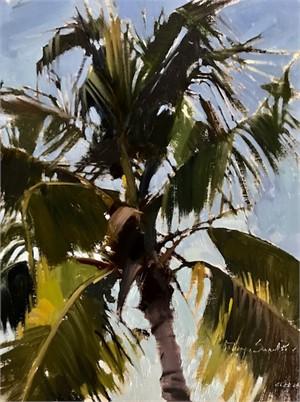 Coconuts Sway, 2018