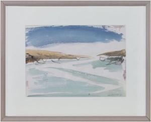 Sand, Sea & Sky, 1968