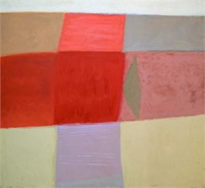 Crosscape, 1966