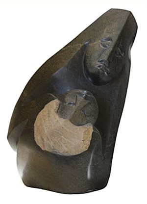 Lovers, 2002