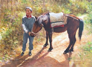 Rural Series 13