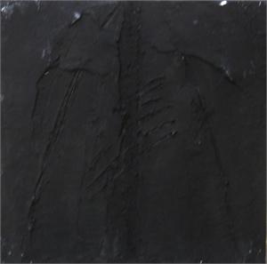 Grog Nero, 1999