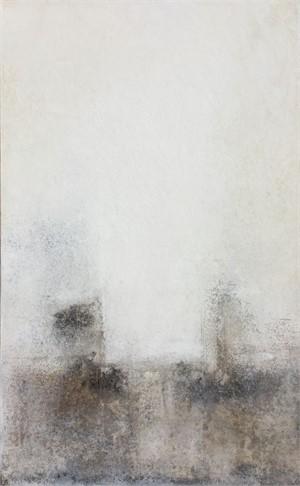 Open Window II by Scott Upton