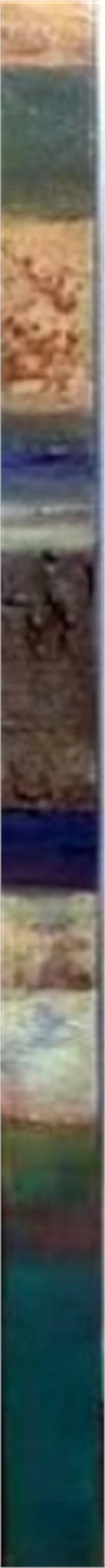 "Spirit Totem III -- 4"""