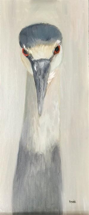 Aves 3, 2018