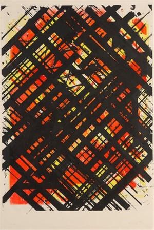 Untitled (32/40), 1983