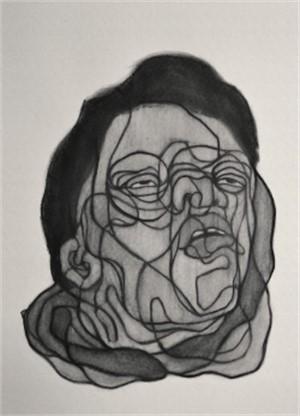 Beheading_03, 2011